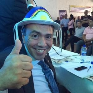Eduardo Machado 11951848_10207513745144732_6162384576557663116_n