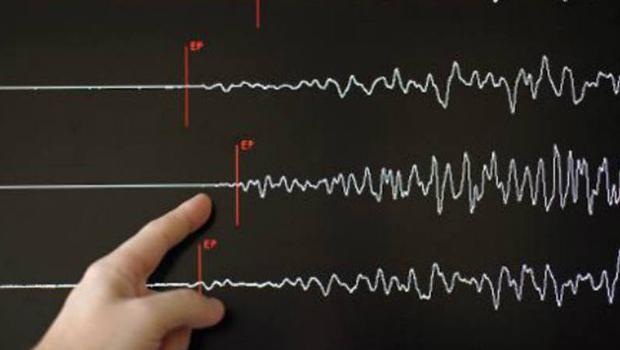 Japão declara risco de tsunami após terremoto atingir o país