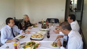 Jovair Arantes e Marconi Perillo em Brasília unnamed (4)