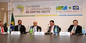 Marconi Perillo com Henrique Meirelles 6208527281_d1121ccd30