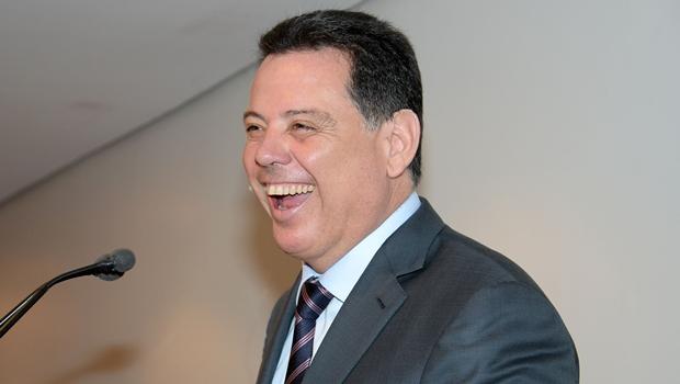 Banco do Brasil liberou R$ 370 mi para o governo de Goiás concluir obras estratégicas