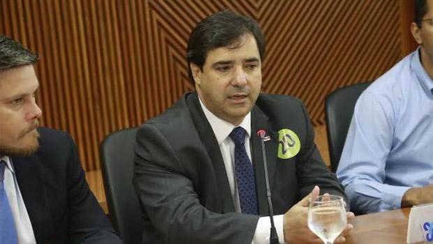 OAB Forte divulga nota sobre resultado das eleições