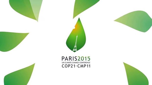 Marcha em Goiânia pretende despertar atença para a COP-21 | Reprodução