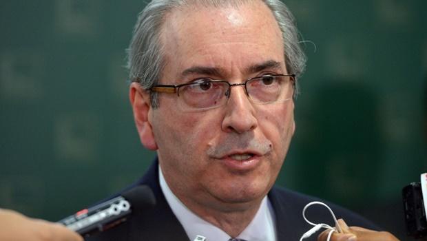 Seis dos 11 ministros do Supremo votam pela abertura de ação penal contra Cunha
