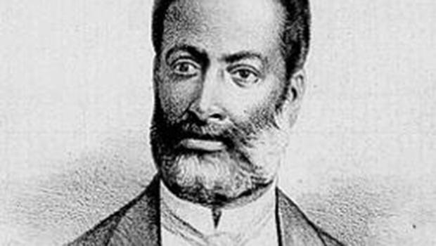 Após 133 anos de sua morte, Luiz Gama recebe título de advogado