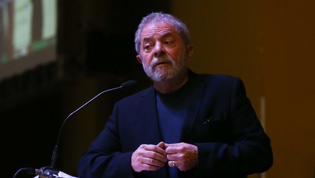 Fatos que comprometem Lula da Silva