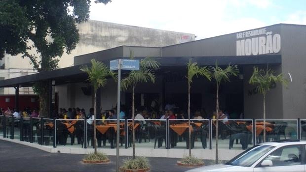 mourao-fachada-foto-facebook