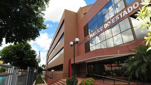 MPGO denuncia empresa de embalagens por fraude fiscal superior a R$ 10 milhões
