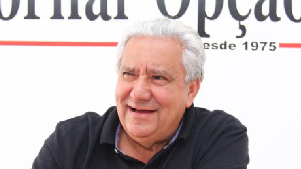 """Dica de leitura de Vilmar Rocha: o romance """"Cinco Esquinas"""", de Vargas Llosa"""