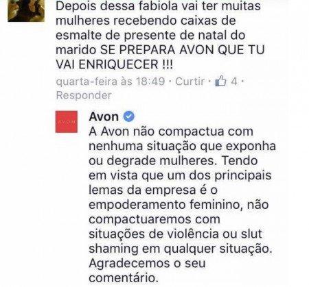 Avon_2-450x419
