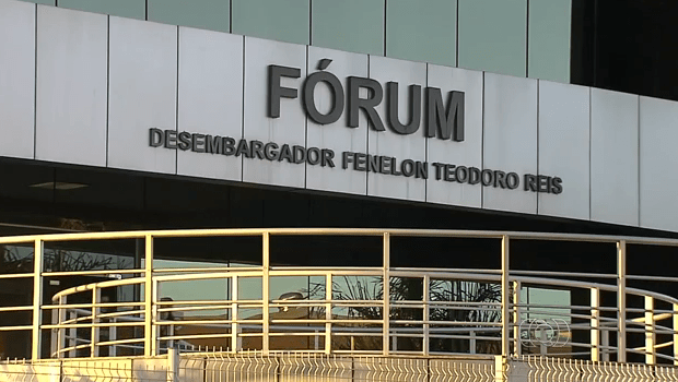 Goiânia passa a realizar audiências de custódia em regime de plantão