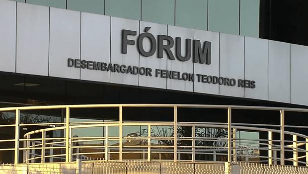 OAB e MPGO buscam reestruturação do tribunal do júri de Goiânia
