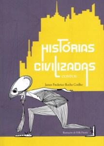Histórias Civilizadas