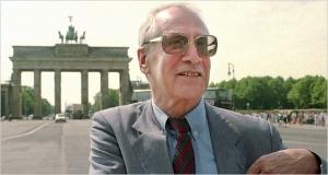 Markus Wolf da Stasi 10wolf_lg