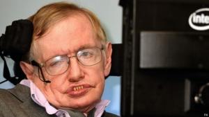 Stephen Hawking_ia_624x351_pa