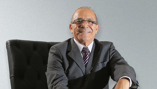 Eliseu Padilha pede afastamento da Secretaria de Aviação Civil | Foto: Reprodução/Site