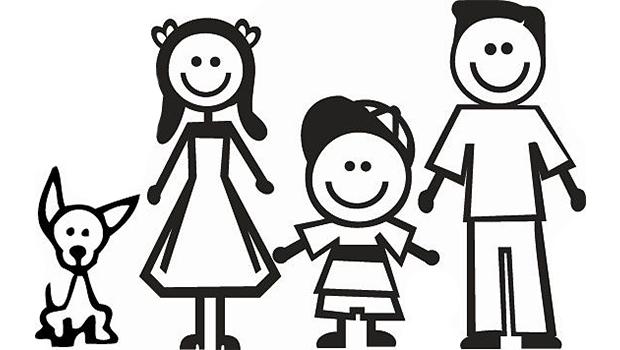 Vereadores aprovam criação do Dia da Família Cristã Goianiense