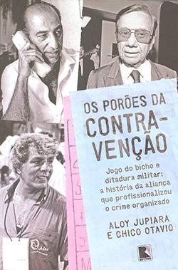 imprensa-livro