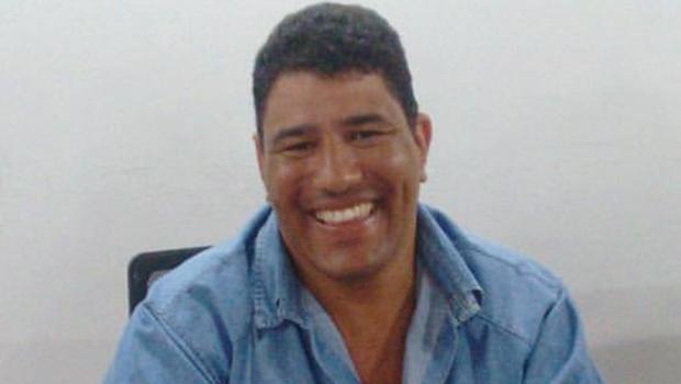 Maione Padeiro é nomeado supervisor do programa Goiás na Frente na Região Metropolitana