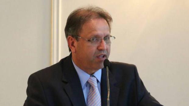 Marcelo Miranda exalta a missão do Tocantins à COP-21