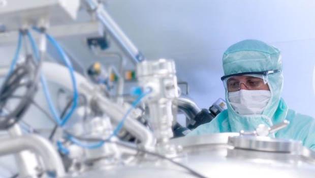 Autorizada primeira vacina contra a dengue no Brasil