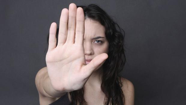 Punição em caso de importunação sexual fica mais rigorosa