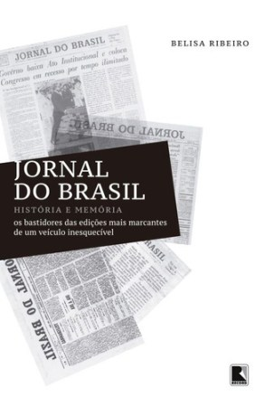 Capa Jornal do Brasil V2 MF