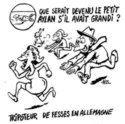Charlie-Hebdo-Alan-Kurdi-Kopya-e1452788022521