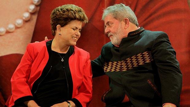Mais uma juíza suspende nomeação de Lula como ministro da Casa Civil