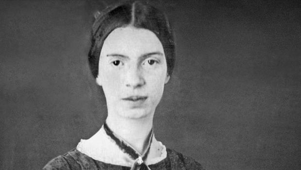 Emily Dickinson: a beleza da poesia cifrada que resiste aos séculos