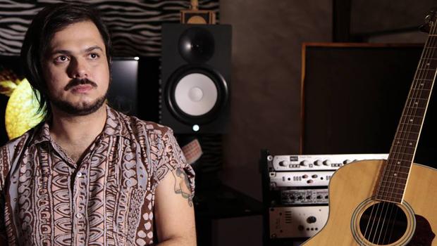 """""""Universo da música independente goiana está cada vez mais amplo"""""""