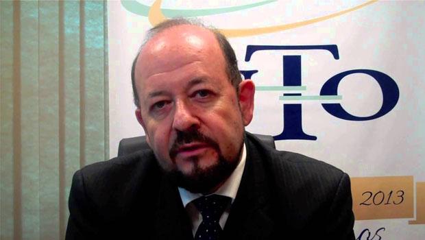 Reforma do secretariado vai mexer em pastas importantes no governo