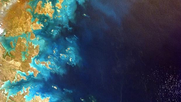 Nasa declara 2015 como o ano mais quente da história