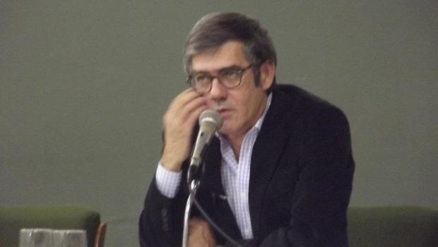 Roberto Gazzi demitiu Reginaldo Leme em dezembro e foi demitido em janeiro pelo Estadão