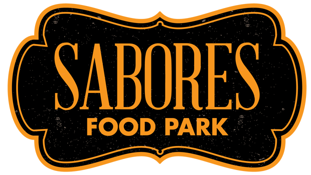 Sabores Food Park: rota gourmet de food trucks em Caldas Novas