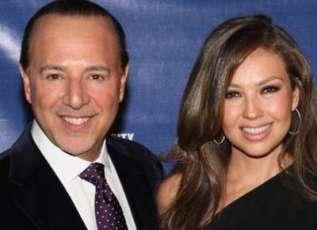 Thalia e Tommy cantora mexicana p.txt