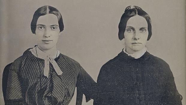 Adalberto Müller prepara a tradução das poesias completas de Emily Dickinson