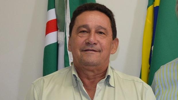 Judson Lourenço abandona a política e Rones Ferreira disputa a Prefeitura de Santa Helena