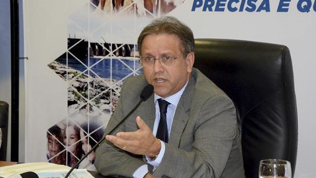 Governador reitera orientação  para atendimento humanizado na saúde