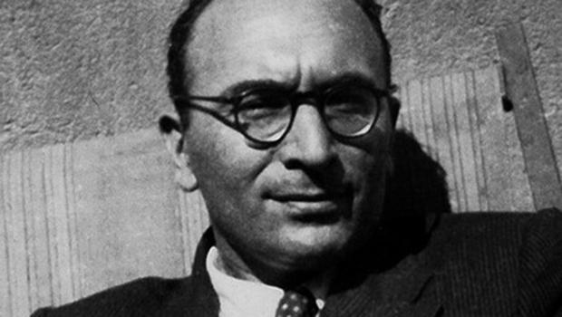 A história de Paulo Rónai, o judeu húngaro que a cultura e o Brasil salvaram do nazismo