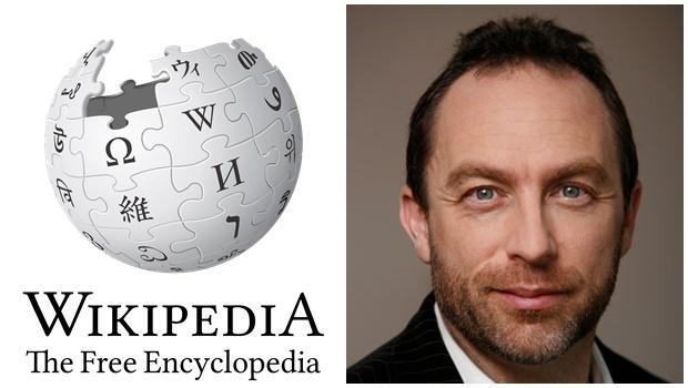 Você está utilizando a Wikipédia da maneira correta?