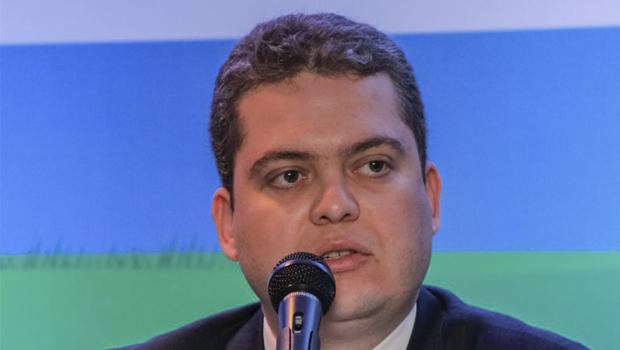 Advogado propõe comissão para incentivar a adoção do Selo Verde em Goiás