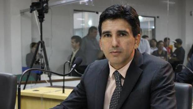 Oposicionistas pedem CPI do PreviPalmas