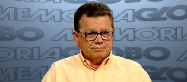 Alberico Souza Cruz entrevista wide