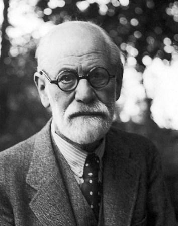 Para Sigmund Freud, não há vida civilizada se ela não for contra as exigências primitivas da pulsão | Foto: reprodução