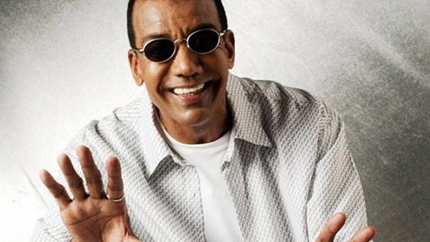 Festival Bananada anuncia Jorge Ben Jor como artista confirmado em 2016