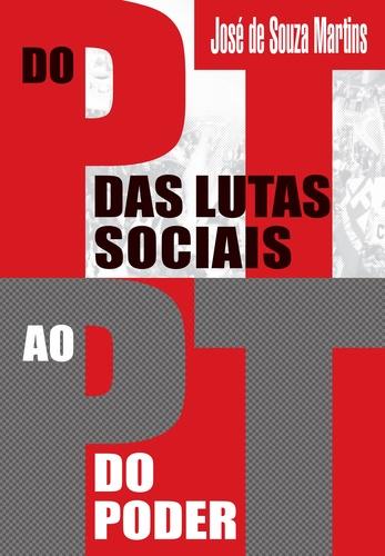 José de Souza Martins foto da capa do livro 46130288