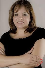 Marise Fernandes Araújo da CEF download