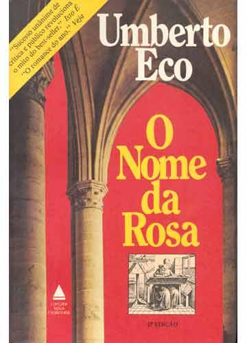 Umberto Eco 2 o-nome-da-rosa