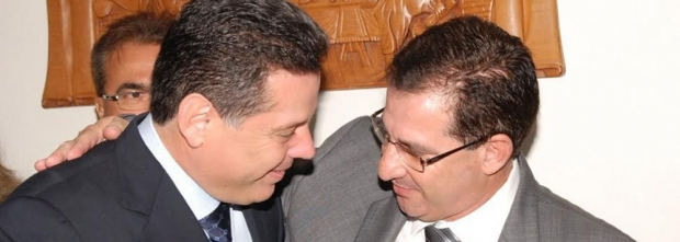 Vanderlan Cardoso e Marconi Perillo images-cms-image-000417490